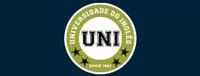 Universidade do Inglês cupons de desconto
