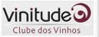Cupons de desconto Vinitude Clube dos Vinhos