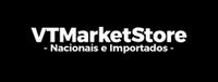 VT MarketStore cupom de desconto
