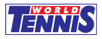 Cupons de desconto World Tennis