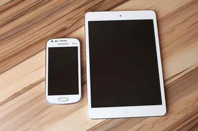 Смартфоны и планшеты в Алло Плюс