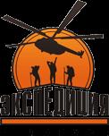 Интернет-магазин «Экспедиция» — логотип