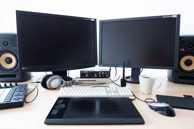 Компьютеры в Elmarket.by
