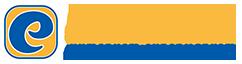 Едоставка — логотип