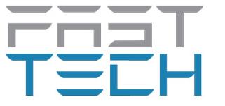 Fasttech логотип