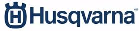 Интернет-магазин Husqvarna — логотип