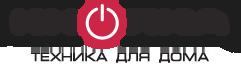 Интернет-магазин «Кнопка» — логотип