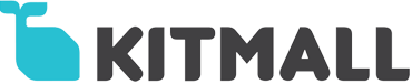 kitmall logo