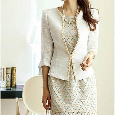 Женская и мужская одежда в интернет-магазине Lightinthebox.com