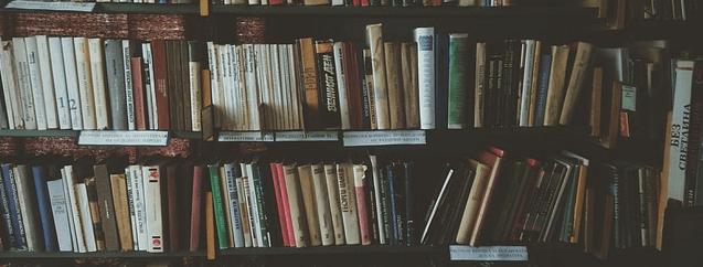 Художественная литература Минск