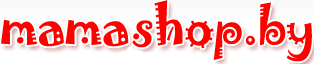 mama.shop.by — логотип