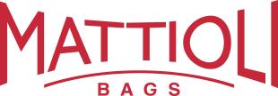 Логотип «Маттиоли»