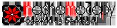 Логотип интернет-магазина Nashamoda.by