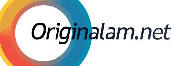 Интернет-магаpby Oktogo.ru — логотип