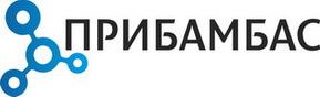 Интернет-магазин аксессуаров «Прибамбас» — логотип