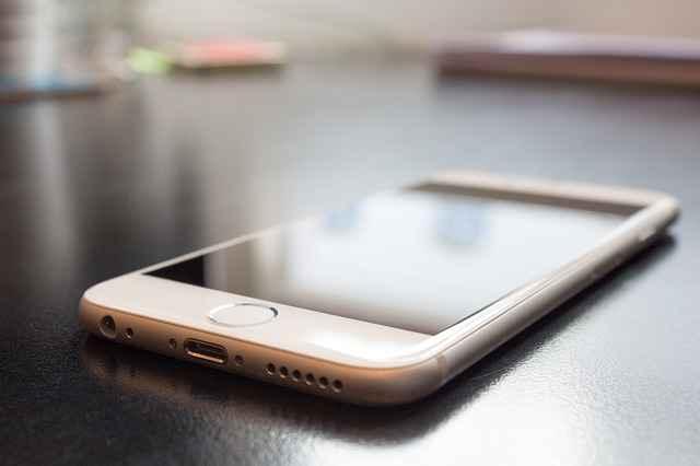 смартфоны в Связном