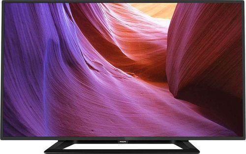 Телевизоры в «Техно»