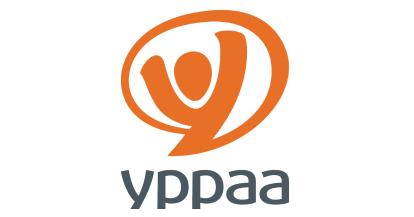 Логотип Урраа.ру