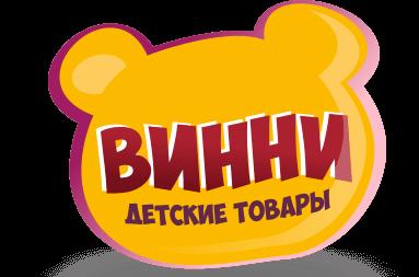 Детские игрушки Минск
