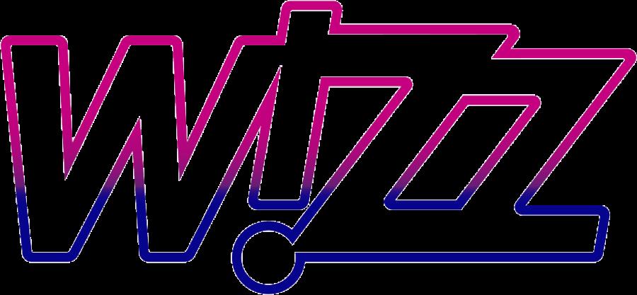 WizzAir — логотип