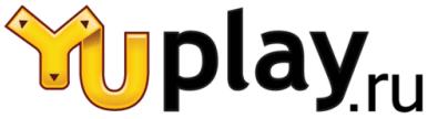 yuplay logo