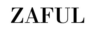 Zaful логотип