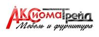 промокоды Аксиоматрейд