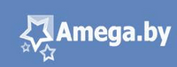 промокоды Amega