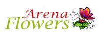 промокоды Arena flowers