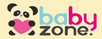 промокоды Baby Zone