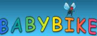 промокоды Babybike
