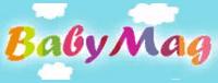 промокоды Baby Mag