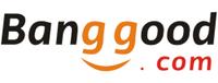 коды купона Banggood