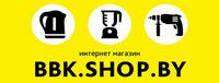 промокоды Bbk shop