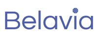 акции Belavia