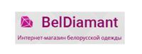 промокоды BelDiamant