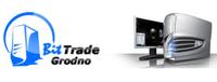 Bittrade Grodno Коды на скидки