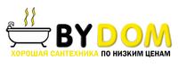 акции ByDom.by