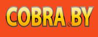 промокоды Cobra
