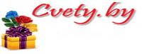 Cvety Коды на скидки