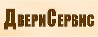промокоды Дверисервис
