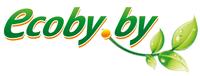промокоды Ecoby