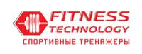 Fitness technology Коды на скидки