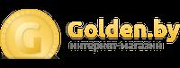 акции Голден