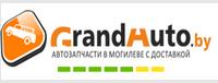 промокоды Grandauto