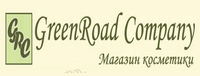 Green Road Company Коды на скидки