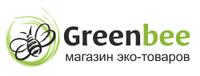 промокоды Greenbee