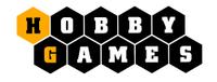 промокоды Hobbygames