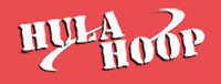 промокоды Hula Hoop