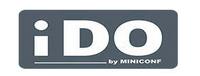 промокоды Ido